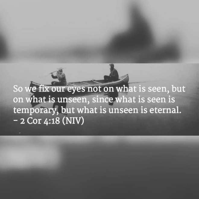 2 Corinthians 4_-18