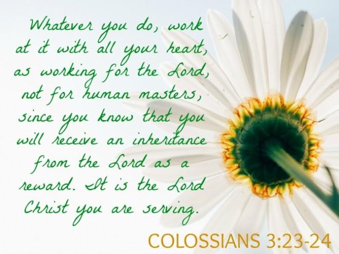 Colossians 3_23_24