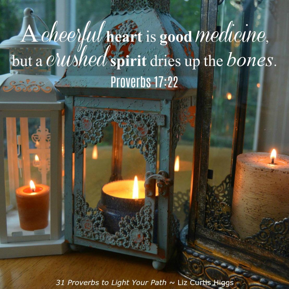 Jeremiah 17_22