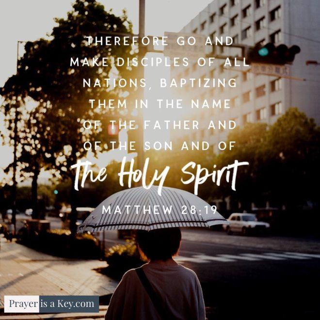 Matthew 28-19_20