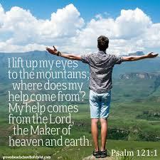 Psalm 121_1_2