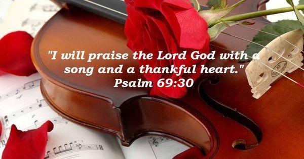 Psalm 69-_30