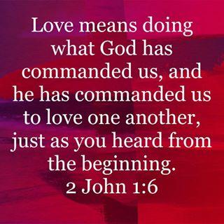 2 John 1_6