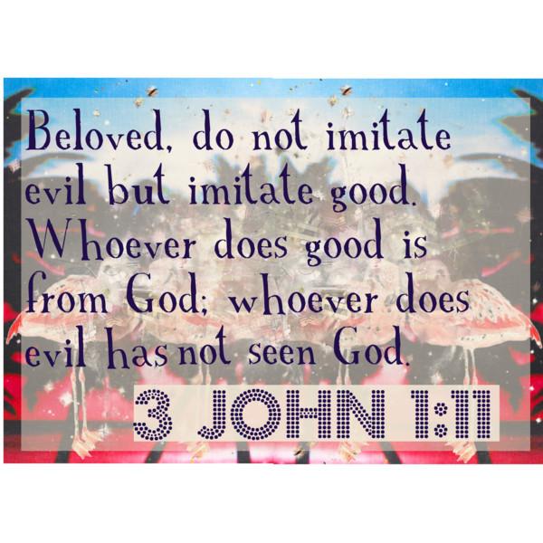 3 John 1_11