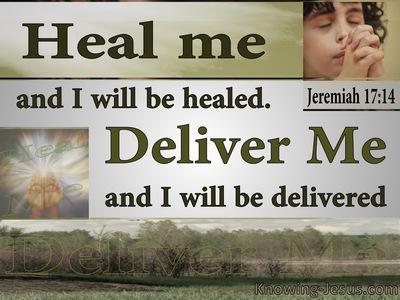 Jeremiah 17_14