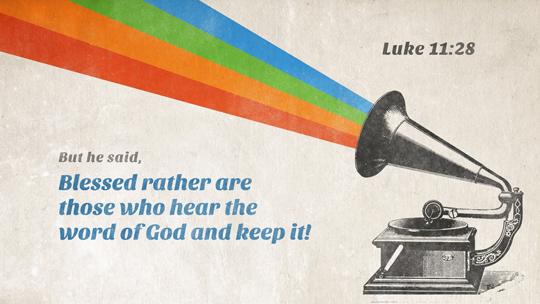 Luke 11_28