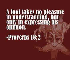 Proverbs 18_2