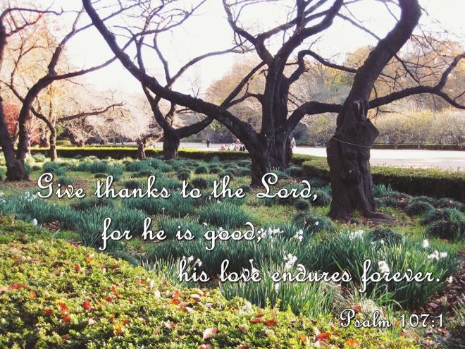 Psalm 107_-1