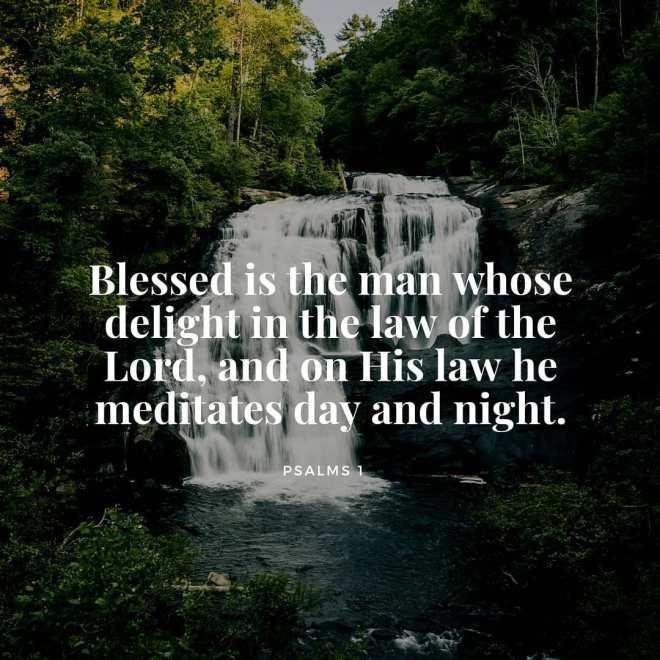 Psalm 1_1