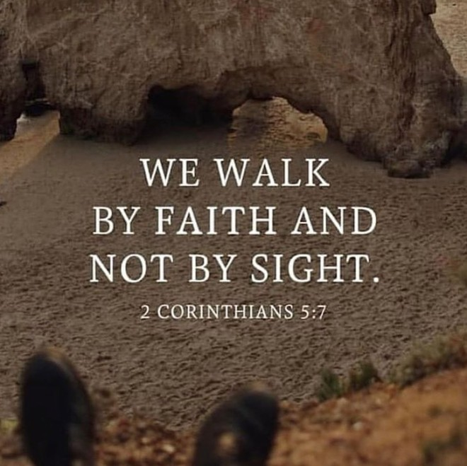 2 Corinthians 5_7
