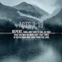 Acts 3_19