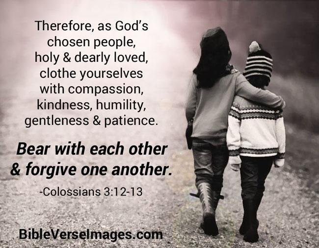 Colossians 3_12-13