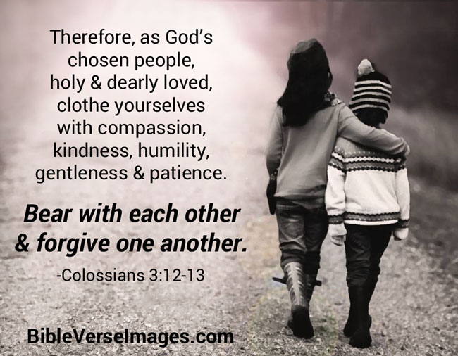 Colossians 3_12-13