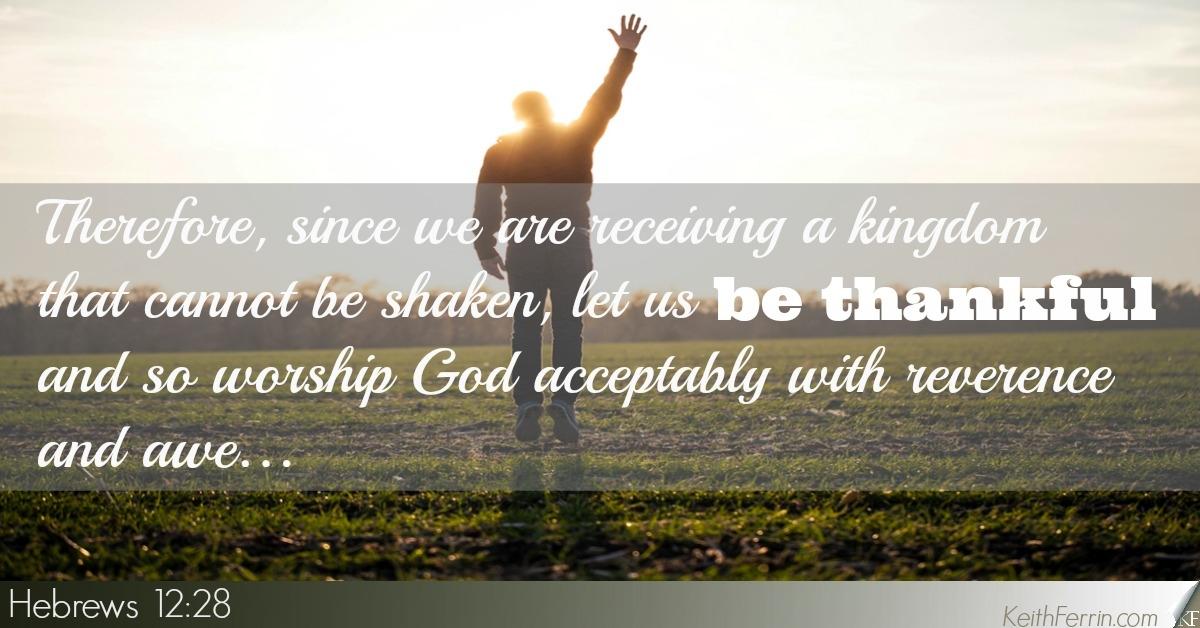 Hebrews 12_28
