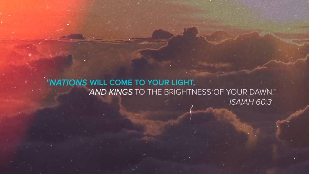 Isaiah 60_3