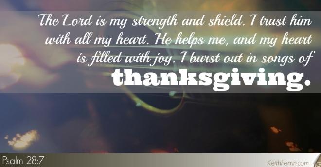 Psalm 28_-7