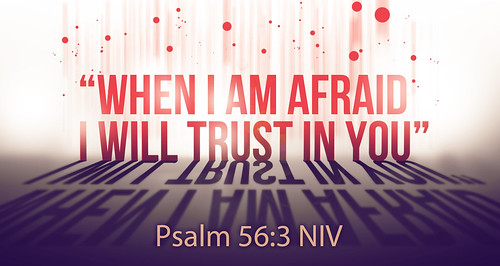 Psalm 56_3