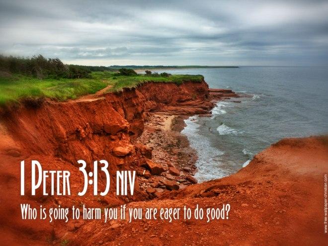 1 Peter 3_13