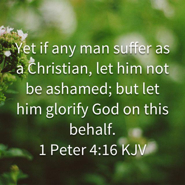 1 Peter 4_16
