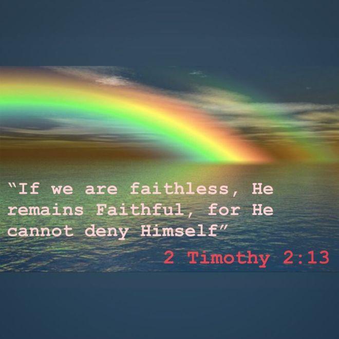 2 Timothy 2_13