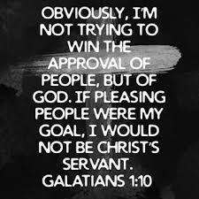 Galatians 1_10