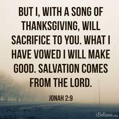 Jonah 2_-9