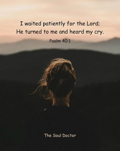 Psalm 40_1