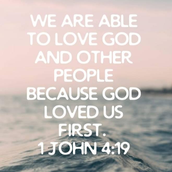 1 John 4_19