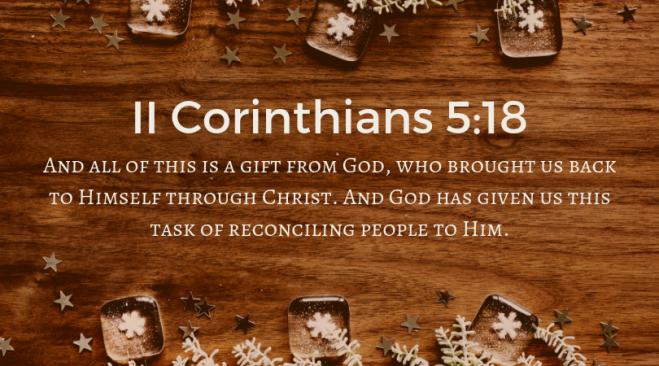 2 Corinthians 5_18