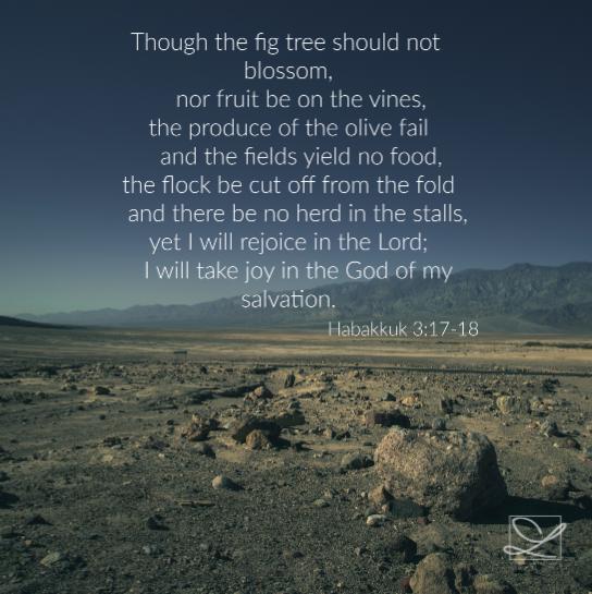 Habakkuk 3-17_18