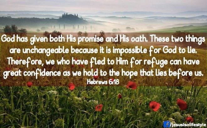Hebrews 6_18