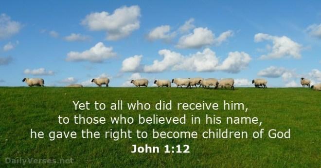 John 1_12