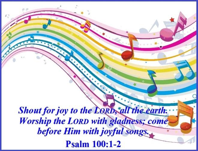 Psalm 100_1-2