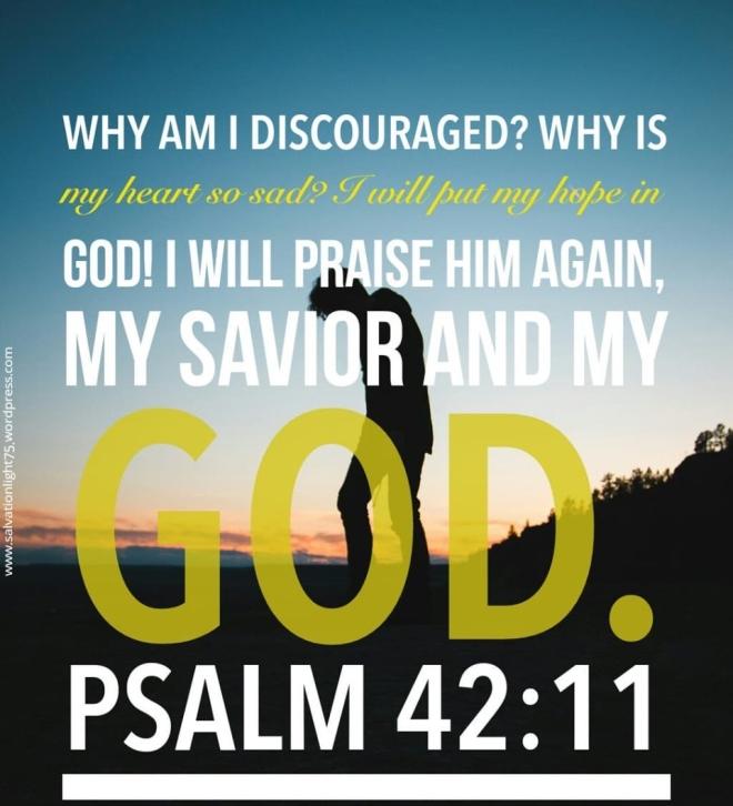 psalm-42-11.jpg