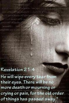 Revelation 21-4
