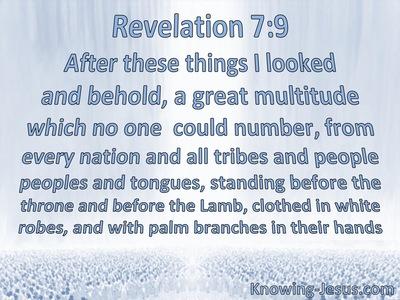 Revelation 7_9