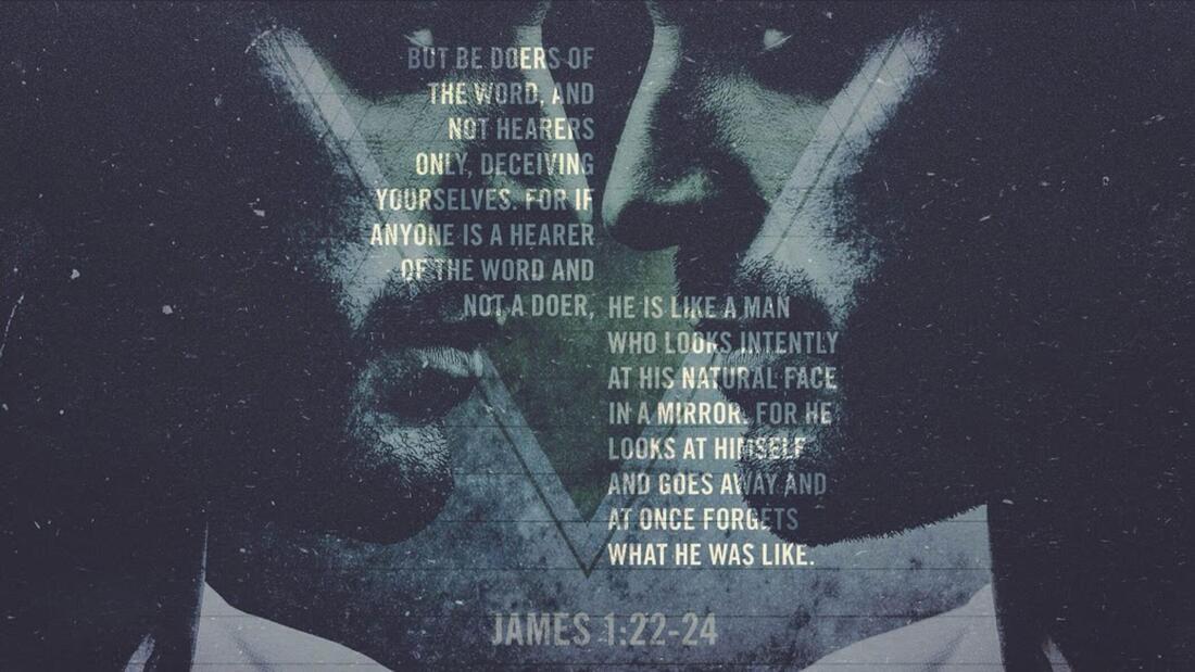 James 1_22-24