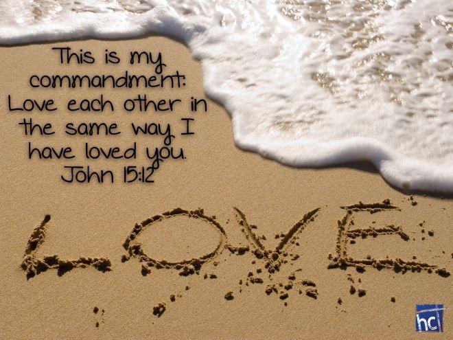 John 15_12