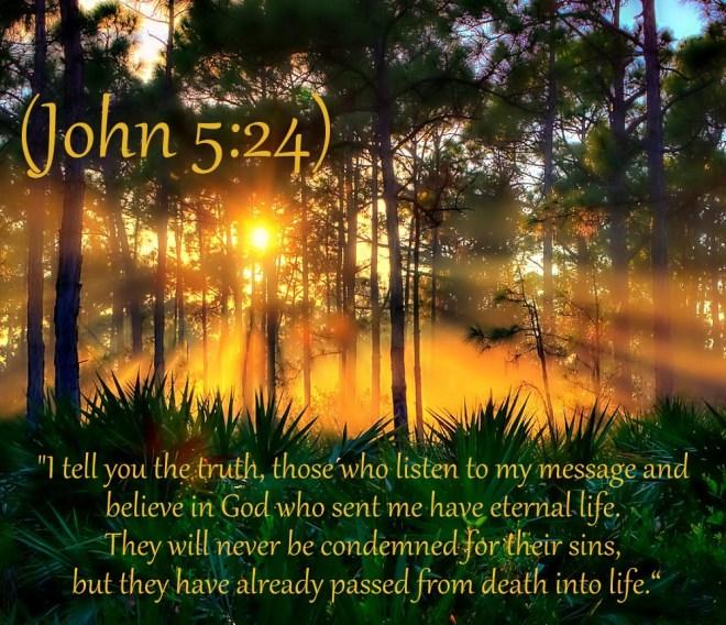 John 5_24