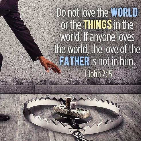 1 John 2_15