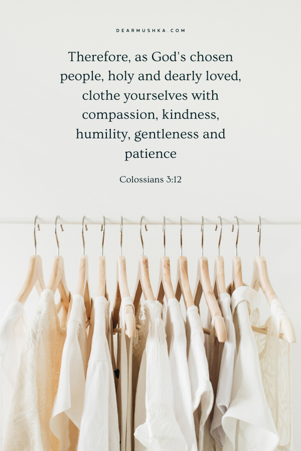 Colossians 3_12