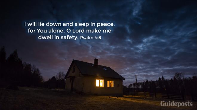 Psalm 4_8