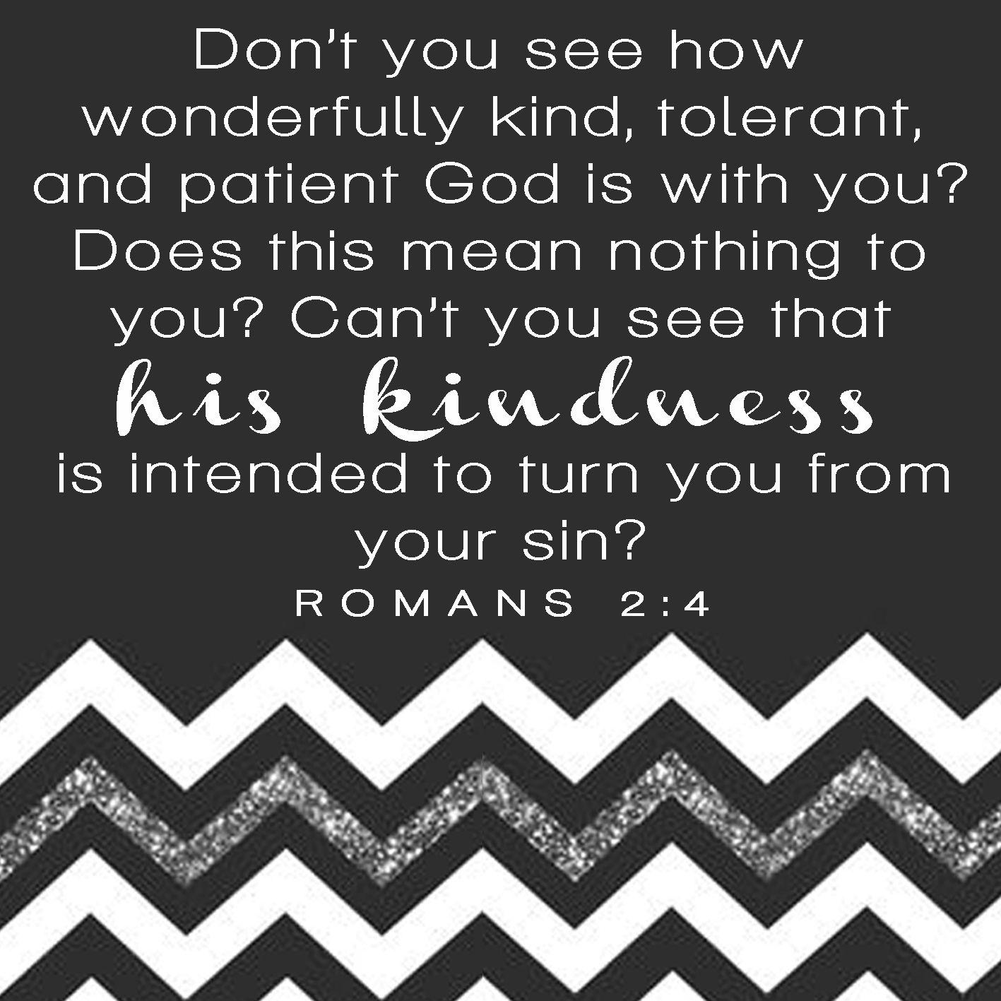 Romans 2_4