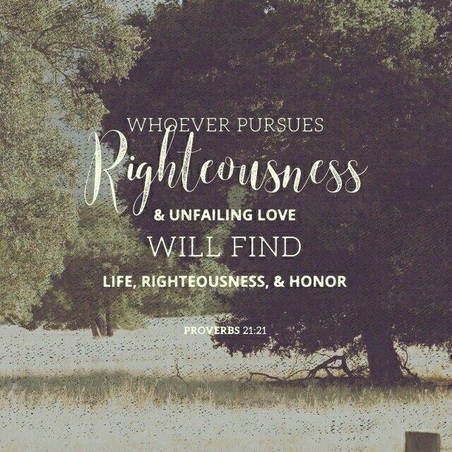 Proverbs 21_21