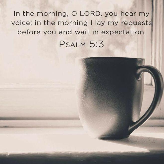 Psalm 5_3