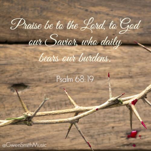 Psalm 68_19