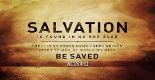 Acts 4_12