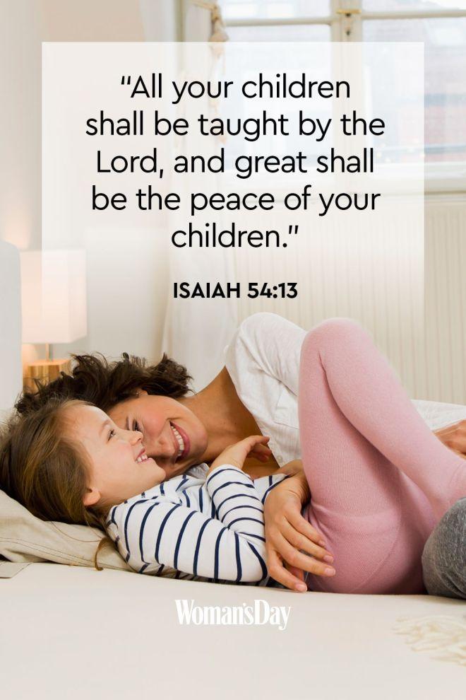 Isaiah 54_13