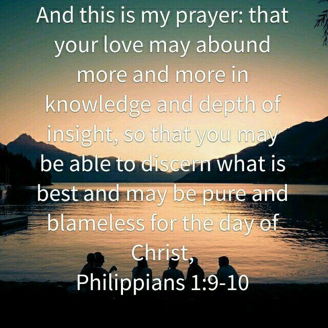 Philippians 1_9-10