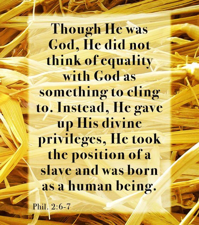 Philippians 2_6-7